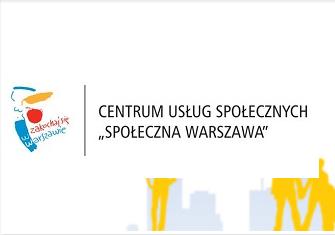Opiekuńcza Warszawa